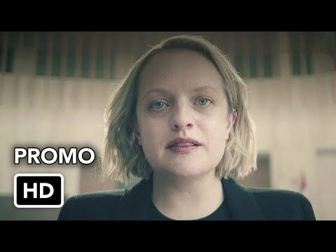 "The_Handmaid's_Tale_4x08_Promo_""Testimony""_(HD)"