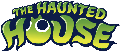 The Haunted House: The Secret of the Ghost Ball Wiki