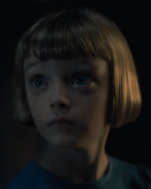 Abigail Dudley The Haunting Of Bly Manor Wiki Fandom