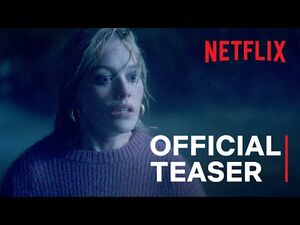 The_Haunting_of_Bly_Manor_-_Teaser_Trailer_-_Netflix