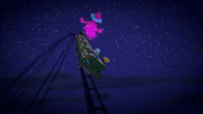 "Screenshotter--CarnivalofDoomLEGOHiddenSideEpisode11-1'35"""