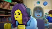 LegoHiddenSideEP16-17