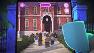 LegoHiddenSideEP16-02