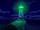 Fatal Reef Lighthouse