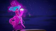 "Screenshotter--CarnivalofDoomLEGOHiddenSideEpisode11-1'44"""