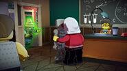 "Screenshotter--GloomandDoomLEGOHiddenSideEpisode6-1'43"""