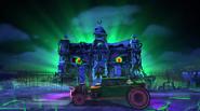 LegoHiddenSideEP16-01