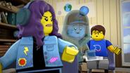 LegoHiddenSideEP16-18