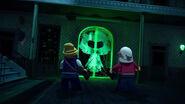 """LEGOHiddenSideFaceYourFears-3'52"""""""