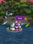 App Shrimp Boat