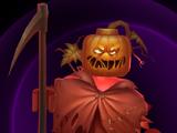 Lil' Bo Pumpkins