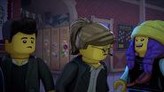 """Screenshotter--ParentsJustDontUnderstandLEGOHiddenSideEpisode10-2'36"""""""