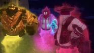 """Screenshotter--TheLighthousePart1LEGOHiddenSideEpisode18-0'07"""""""