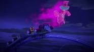 "Screenshotter--CarnivalofDoomLEGOHiddenSideEpisode11-3'01"""