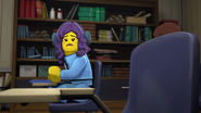 LegoHiddenSideEP16-11