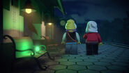 "Screenshotter--BatCrazyLEGOHiddenSide2019Episode4-0'25"""