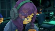 LegoHiddenSideEP16-15