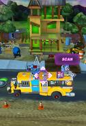 App Buss