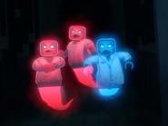 FyF Ghosts2
