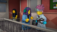 LegoHiddenSideEP16-05