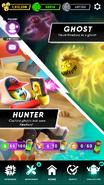 Lego hidden side app summer screen