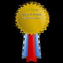 Golden medal.png