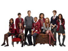 House of Anubis Cast 2015 Full Season 3 2011 2012 2013 2014.png