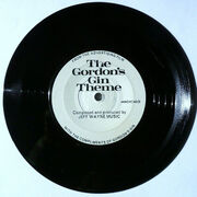 Gordon's Gin Jeff Wayne promo 7in disc.jpg