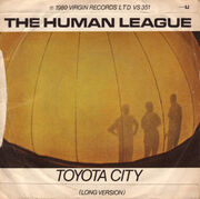 Only After Dark 1980 single front issued with ESH Toyota City back.jpg