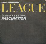 (Keep Feeling) Fascination CANADA 7in 1983 front.jpg