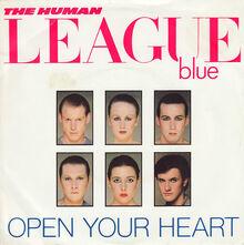 Open Your Heart UK 7in front.jpg