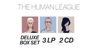 The_Human_League_-_A_Very_British_Synthesizer_Group