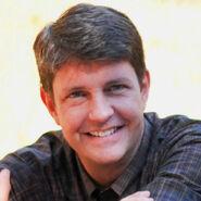 Jon D. Brooks