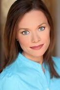 Stephanie Dennard