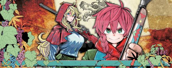 Shonen Jump 2021-30 (Artwork).png