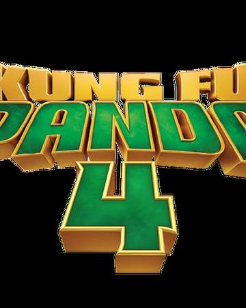 Kung Fu Panda 4 2024 The Idea Wiki Fandom