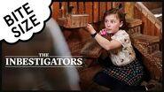 The Inbestigators 🔎 Bite Size 🍉 56