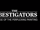 The Case of the Perplexing Painting