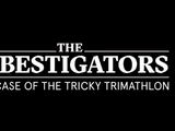 The Case of the Tricky Trimathlon