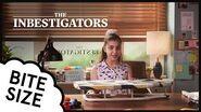 The Inbestigators 🔎 Bite Size 🍋 66