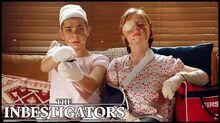 Blooper_Reel_-_Goof_Tapes_-_The_Inbestigators