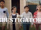 The InBESTigators