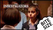 The Inbestigators 🔎 Bite Size 🥑 47