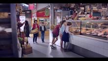 Netflix - Google Chrome 10 07 2020 15 04 01.png