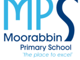 Moorabbin Primary School