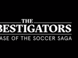 The Case of the Soccer Saga