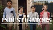 The inbestigators 1298178