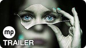 The_Innocents_Teaser_Trailer_Deutsch_German_Staffel_1_(2018)