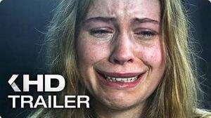 THE_INNOCENTS_Trailer_2_German_Deutsch_(2018)_Netflix