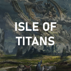 Isle of titans.png